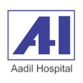 Aadil Hospital
